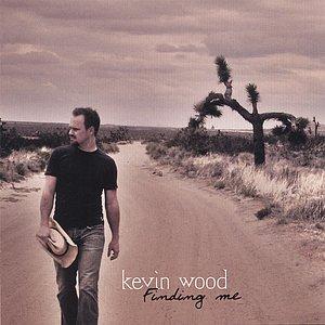 Imagen de 'Finding Me'