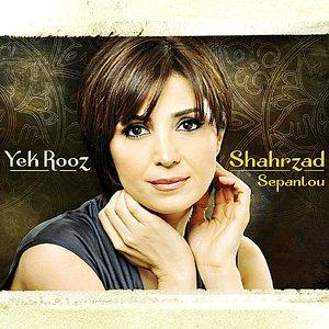 Image for 'Yek Rooz'
