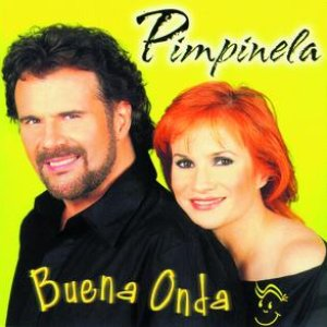 Immagine per 'Buena Onda'