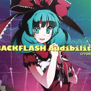 Imagem de 'BACKFLASH Audibility'