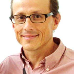 Image for 'Norberto Bertassi'