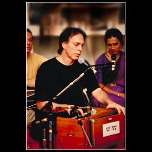 Image for 'Krishna Das'