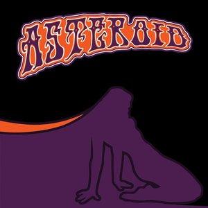 Imagem de 'Asteroid'