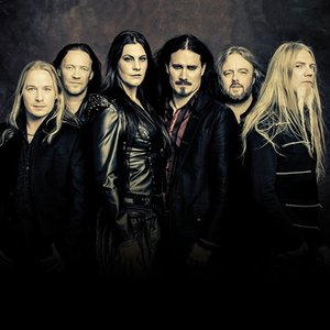'Nightwish'の画像