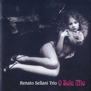 Bild für 'O Sole Mio'