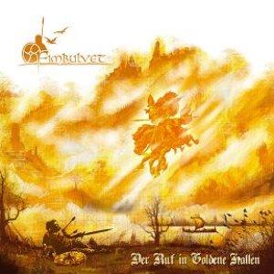 Image for 'Der Ruf in Goldene Hallen'