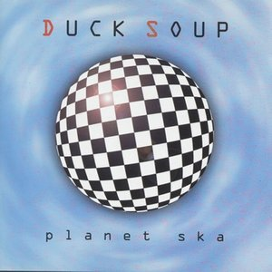 Image for 'Duck Soup'