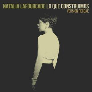 Image for 'Lo Que Construimos'