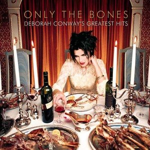 Image for 'Only the Bones'
