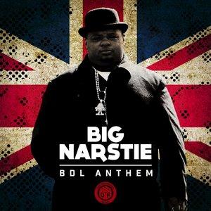 Image for 'BDL Anthem'