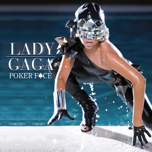 Image for 'Poker Face'