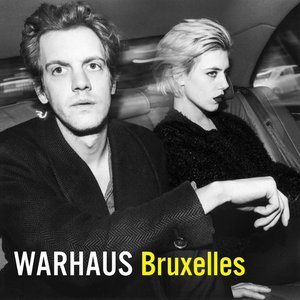 Image for 'Bruxelles'
