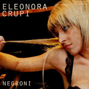Image for 'Negroni'