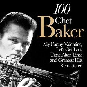 Image for '100 Chet Baker'