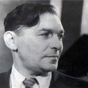 Image for 'Leonid Utesov'