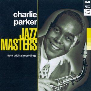 Bild für 'Jazz Masters'