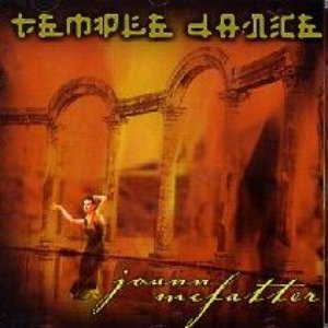 Image for 'Temple Dance'