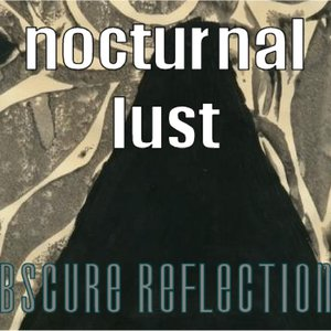 Immagine per 'Obscure Reflections'