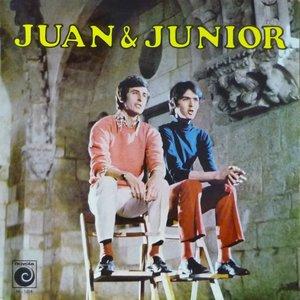 Image for 'Juan & Junior'