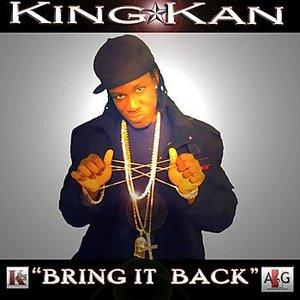 Image for 'Bring It Back'