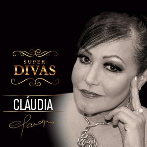 Image for 'Série Super Divas - Claudia'