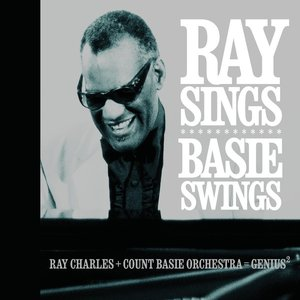 Image for 'Ray Sings, Basie Swings'
