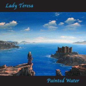 Imagen de 'Lady Teresa'