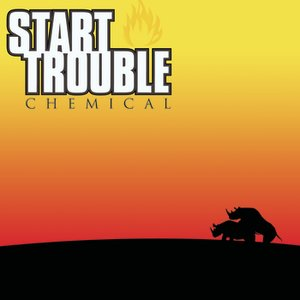 Immagine per 'Chemical'