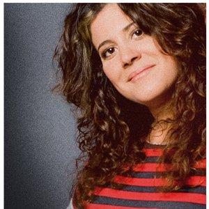 Bild för 'María Vanedi'