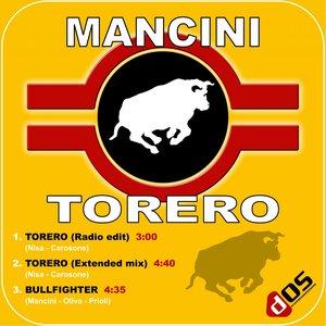 Image for 'Torero'