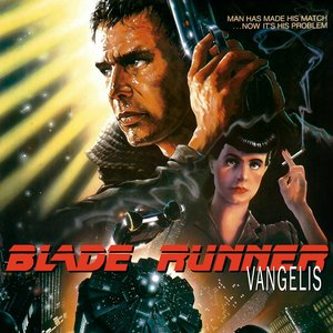Bild für 'Blade Runner (Soundtrack)'