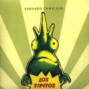 Image pour 'Armando Camaleon'
