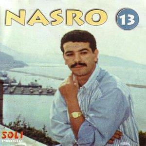 Image for 'Nasro CD13'