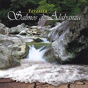 Image for 'Salmos de Alabanza'