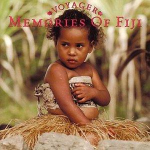 Image for 'Voyager Series - Memories Of Fiji'