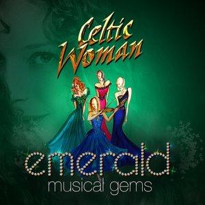 Immagine per 'Emerald: Musical Gems'