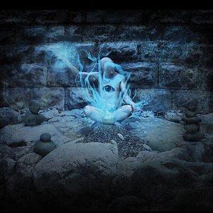 Bild för 'Origins'