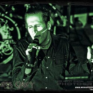 Image for 'Endless Grey'
