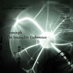 Image for 'The Intangible Coherence'