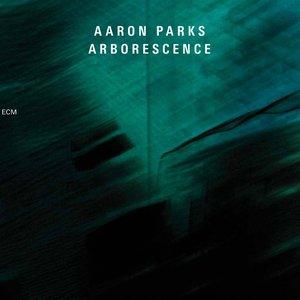 Bild für 'Arborescence'
