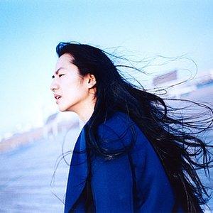 Image for '昼海幹音'