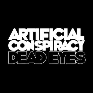 Image for 'ARtificial conspiracy'