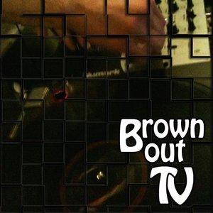 Image pour 'BrownOutTV'