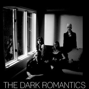 Image for 'The Dark Romantics'