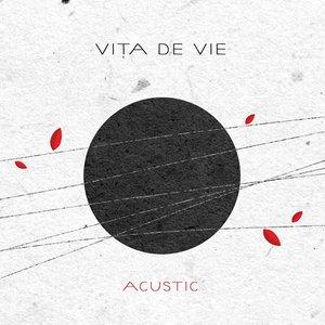 Bild für 'Acustic'