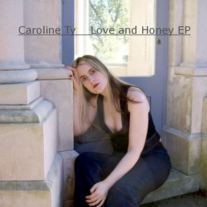 Image for 'Love and Honey EP'