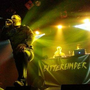 Image for 'Bittereinder'