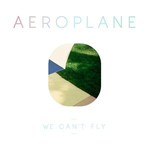 Image for 'We Can't Fly - Single'