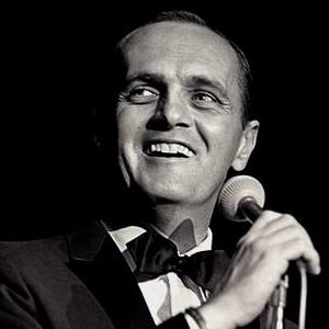 Image for 'Bob Newhart'