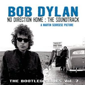 Imagen de 'The Bootleg Series, Volume 7: No Direction Home: The Soundtrack (disc 1)'